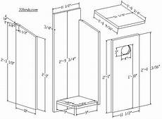 mallard duck house plans elegant wood duck bird house plans new home plans design