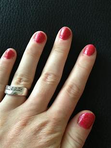 Vernis Sur Ongles Tres Courts