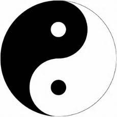 Malvorlagen Yin Yang Kita Pusat Kesuburan Tcm Xi Apakah Itu Perubatan Tradisional