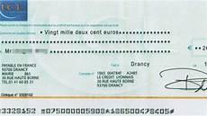 arnaque au cheque de banque v 233 hicule d occasion quand le smartphone s 233 curise