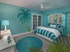 Aquamarine Bedroom Ideas by Turquoise Room Ideas And Inspiration To Brighten Up Your
