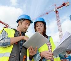 diagnostiqueur immobilier salaire diagnostiqueur immobilier missions dipl 244 mes salaire