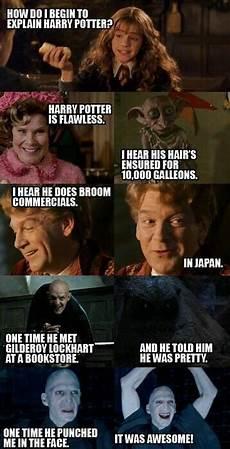 Malvorlagen Lol Harry Potter Crossover Lol Harry Potter Jokes Harry