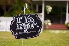 creative wedding hashtag ideas popsugar tech