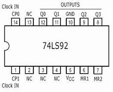 moi logic circuits
