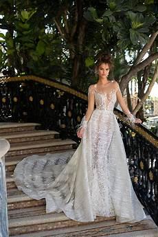 wedding dresses for summer 2019 miami vice berta wedding dresses summer 2019