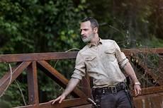 Walking Dead - the walking dead showrunner calls season 9 a series