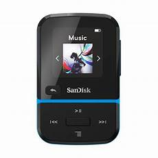 mp3 player kaufen sandisk mp3 player 32gb kaufen otto