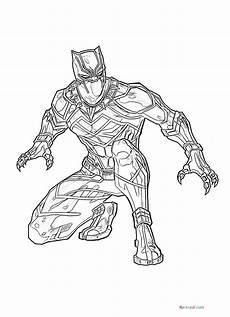 ausmalbilder superhelden marvel kinder zeichnen und ausmalen