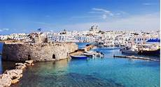 parois de 21 things to do in paros greece goats on the road