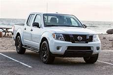 new nissan frontier won t show up until 2020 report says