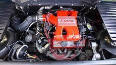 vehicle repair manual 1988 pontiac gemini engine control 1988 pontiac fiero gaa classic cars