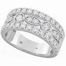 unique silver wedding rings 925 sterling silver unique wedding engagement half