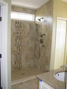 Modular Bathroom Kits by Bathroom Interesting Small Shower Stalls With Fabulous