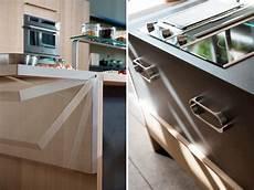 table rétractable cuisine table rabattable cuisine table retractable cuisine