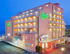 paradise plaza inn updated 2018 prices hotel reviews