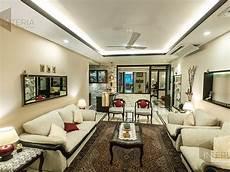 dring room interior wardrobe designs in gurgaon home interior designers in