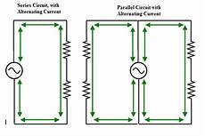 basic electronics circuit diagram circuit diagram images