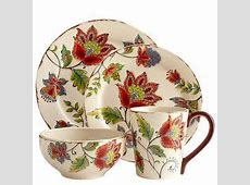 Moroccan Dinnerware Sets   Mediterranean Dinner Sets and