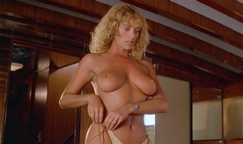 Nudist Documentary