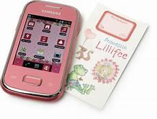 handy für kinder kinder smartphone c t magazin