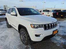 2019 jeep laredo new 2019 jeep grand laredo e sport utility in