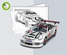 Playmobil Porsche Ausmalbild Playmobil 174 Jouets Boutique Officielle Playmobil