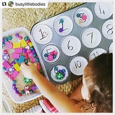 malvorlagen vorschule selber machen bildergebnis f 252 r raumgestaltung kindergarten ideen