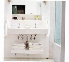 bathroom towel racks ideas bathroom towel storage ideas creative 2016 ellecrafts