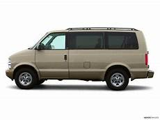 kelley blue book classic cars 2002 chevrolet astro electronic throttle control 2002 chevrolet astro van read owner and expert reviews prices specs