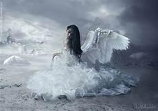 photo romantique noir et blanc ange blanc page 84