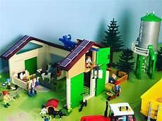 Malvorlage Playmobil Bauernhof Playmobil Bauernhof Willkommen Auf Dem Bauernhof 70132