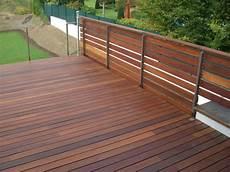 sorioko sorrioko terrassenholz infos bilder sorioko