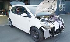 vw up tuning jp performance update autozeitung de