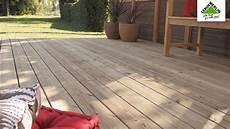 pavimenti in legno da giardino