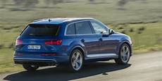 2017 audi sq7 tdi review caradvice