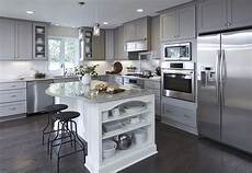 Kitchen Layout Lowes by Kitchen Remodeling Ideas And Designs