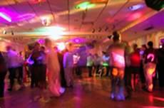 amis loisirs dijon effervescence club de loisirs soir 233 es sorties r 233 veillon pour c 233 libataires et divorc 233 s 224 dijon