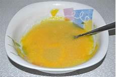 profiteroles misya 187 profiteroles al limone ricetta profiteroles al limone di misya