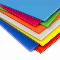types of acrylic sheets available in malaysia malaysia acrylic plastic manufacturer