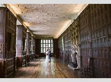 Venue Hire and Weddings   Aston Hall   Birmingham Museums