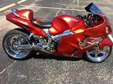 suzuki motorrad gebraucht 2003 suzuki hayabusa for sale on 2040motos