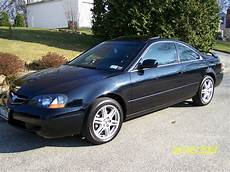 2003 acura cl 3 2 type s for sale cargurus