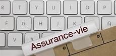 Assurance Vie Gan Patrimoine Strategie Boursedescr 233 Dits