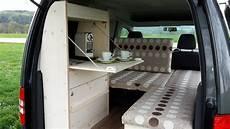 Bildergebnis F 252 R Vw Caddy H 246 He Minivan Cing Suv