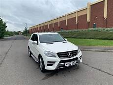 automotive repair manual 2012 mercedes benz m class head up display mercedes benz m class in s4 sheffield for 163 19 500 00 for sale shpock