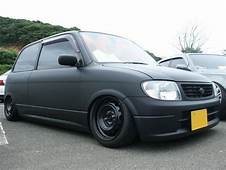 44 Best Cuores Images On Pinterest  Daihatsu Car Rims