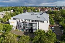 Quality Hotel Lippstadt - quality hotel lippstadt hotels in lippstadt choice hotels