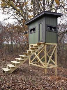deer shooting house plans deer shooting house plans numberedtype deer hunting