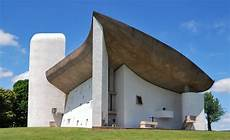 Notre Dame Du Haut Ronch Wikiwand